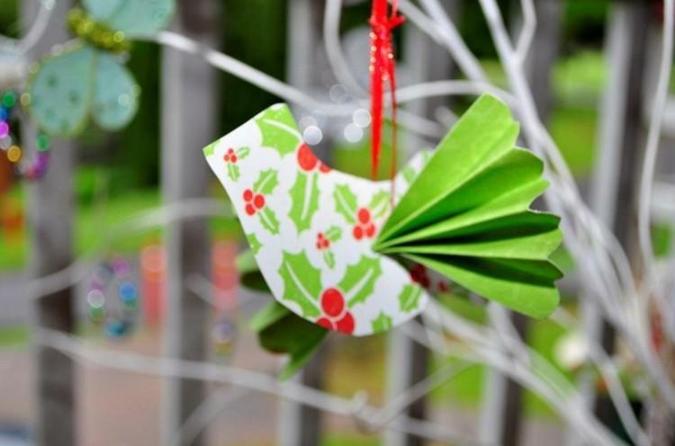 papeles estilo decoracion diseño pajaros