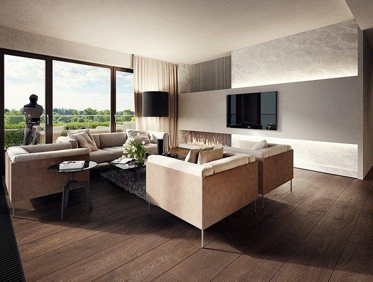 paredes-diseño-estilo-exteriores