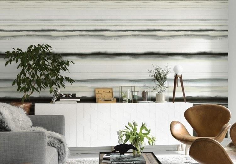 paredes diseño estilo variantes casas mesa