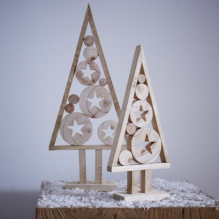 productos-ecologicos-adornos-navidenos-madera-arbol-estrellas
