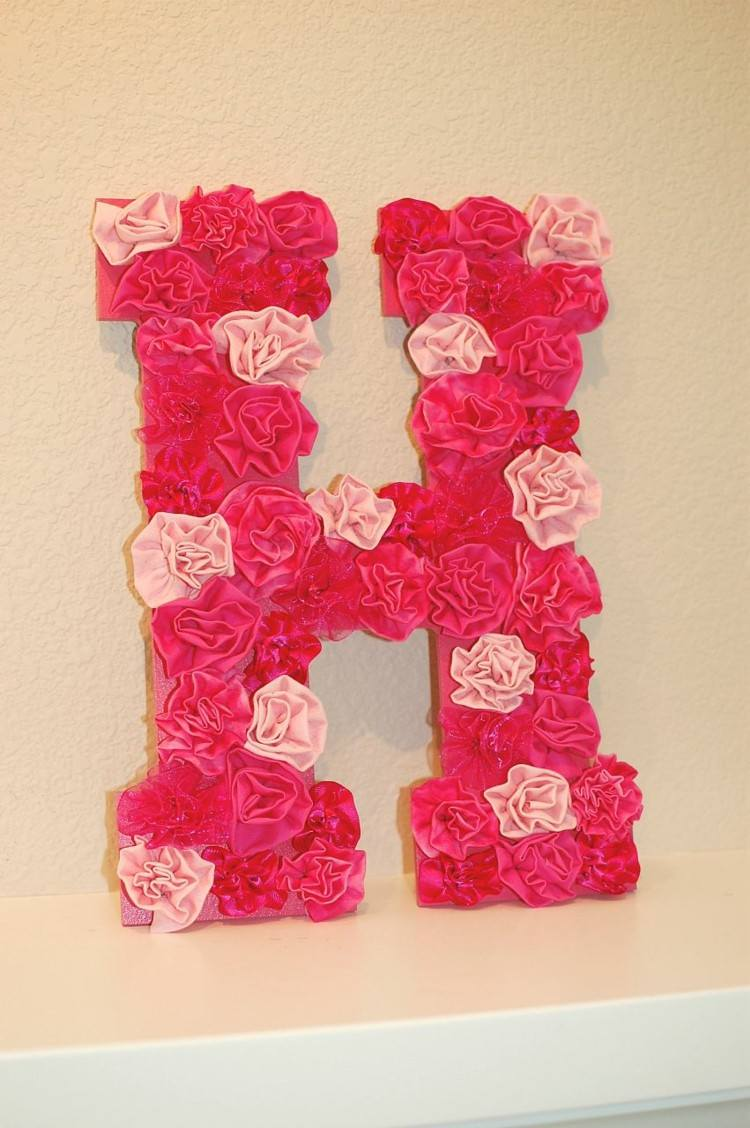 rosado decorado estilo plantas flores
