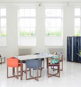 Mesitas de noche dise os modernos para todos los gustos - Tiempos modernos muebles ...
