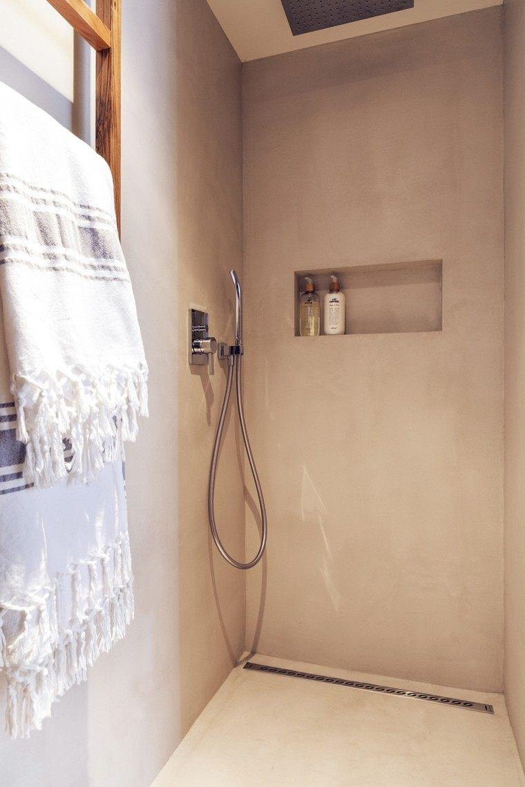 telas pequeña diseño espejo toallas