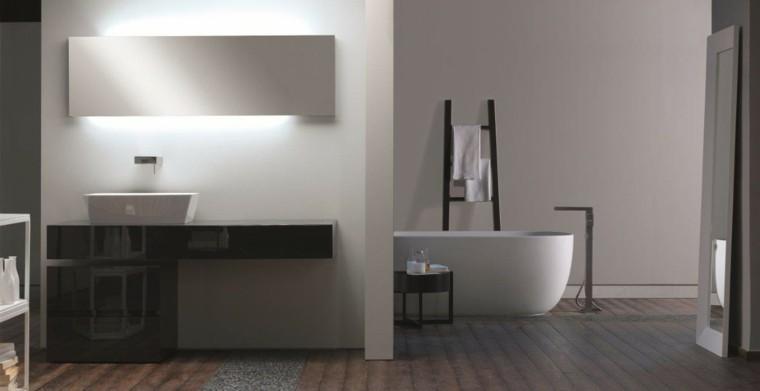 variantes estilo metales escaleras muebles