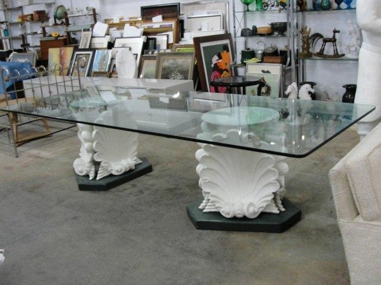 vidrio estilo variantes decoracion cafe vidrio