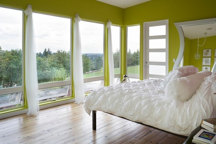 Alan-Mascord-Design-Associates-dormitorio-diseno-contemporaneo