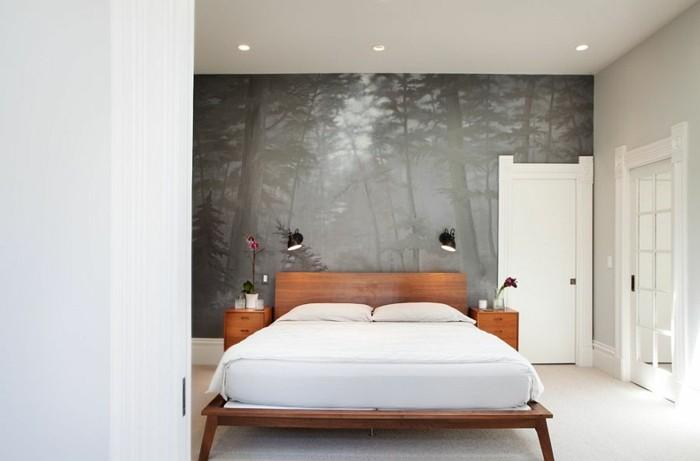 Kari McIntosh Design dormitorio contemporaneo ideas
