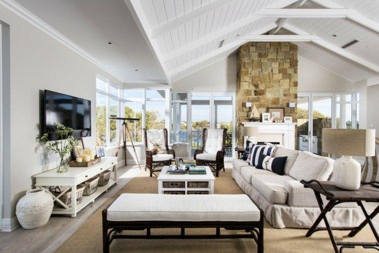 Webb-Brown-Neaves-salon-amplio-muebles-precioos