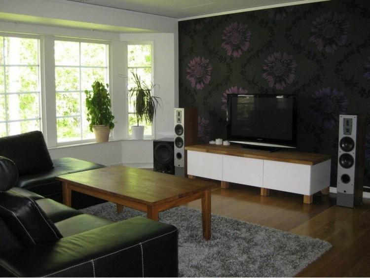 alfombras estilos variables verdes