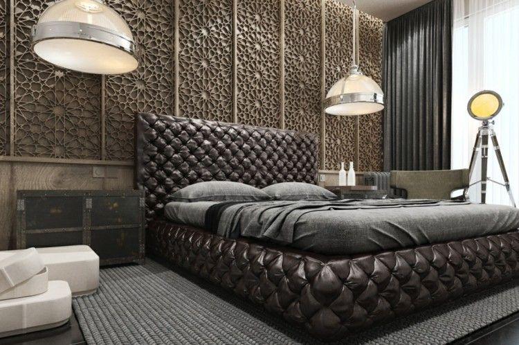 alfombras paredes suelo proyectores paredes