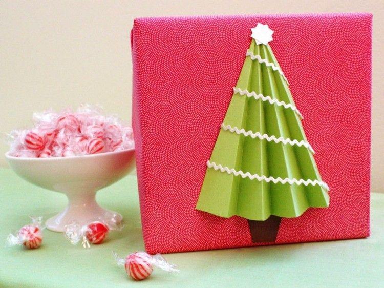 arbol rojo plantas yute ideas caramelos