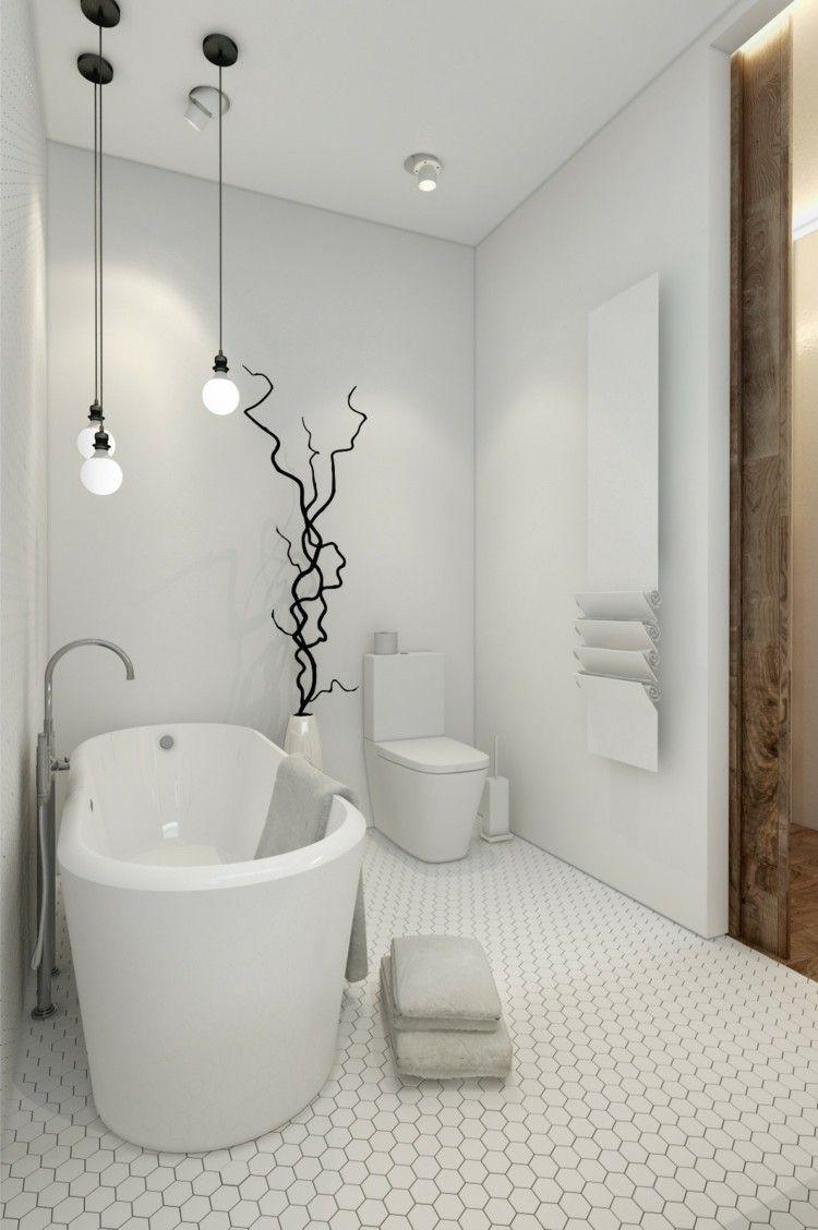 baño-pequeño-toallas-luminoso