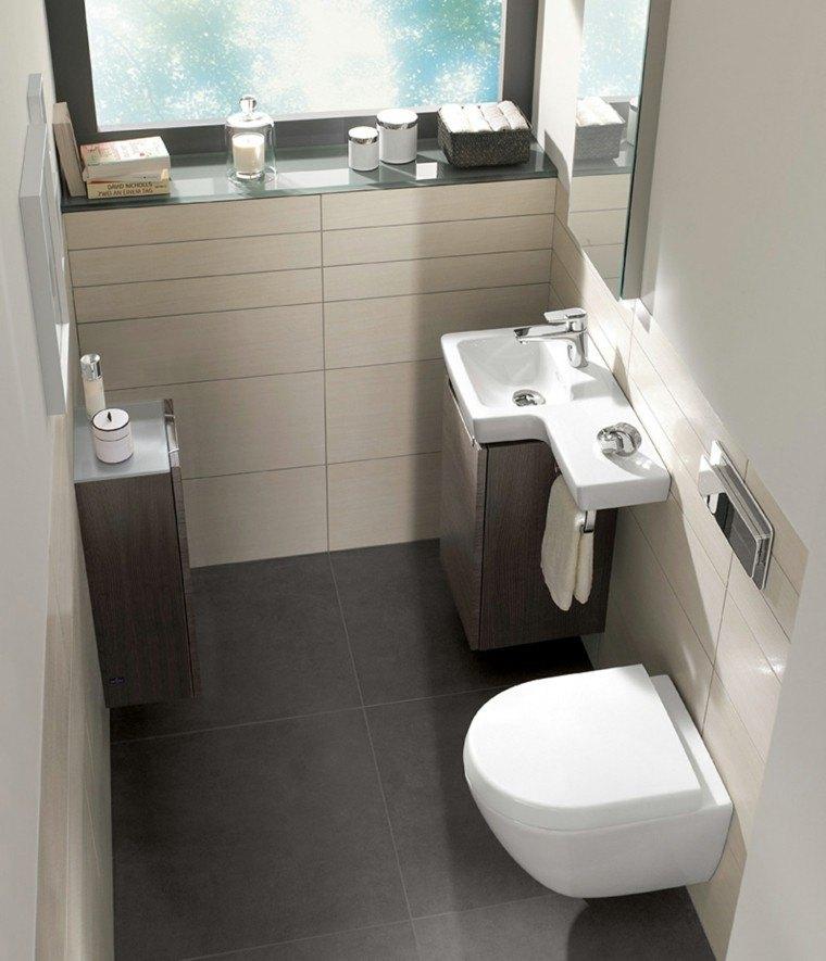 lavabos para ba os muy pequenos