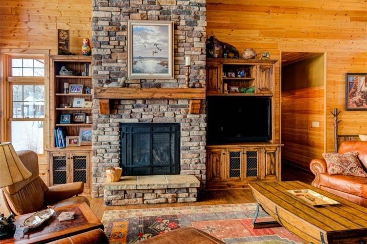 barriles ideas casas diseños caballos rocas
