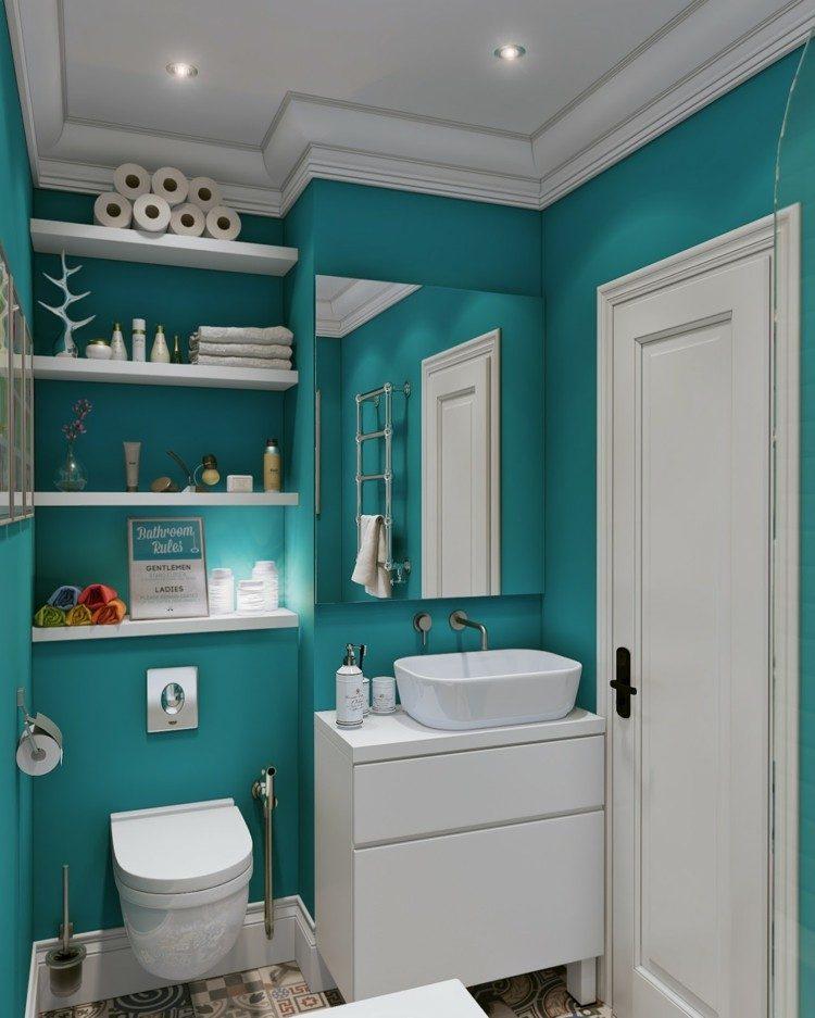 blanco marrones amarillo bañera colores diseño