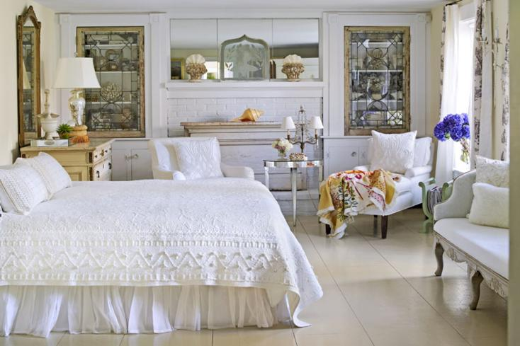 bonita habitacion sala de estar