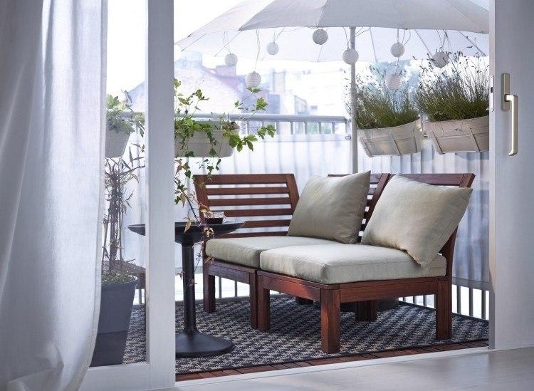 calidez belleza salon alfombras confeccionadas materiales sinteticos ideas