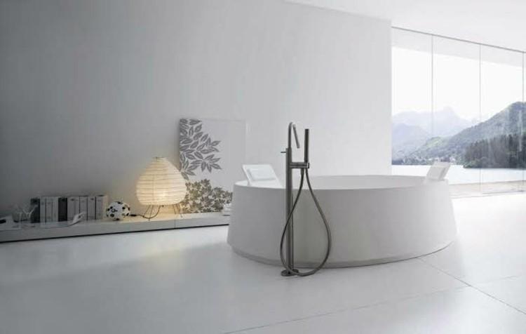 calido diseño saluciones calido minimalista