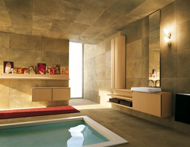 casa estilo variables diseños fotos lavabo