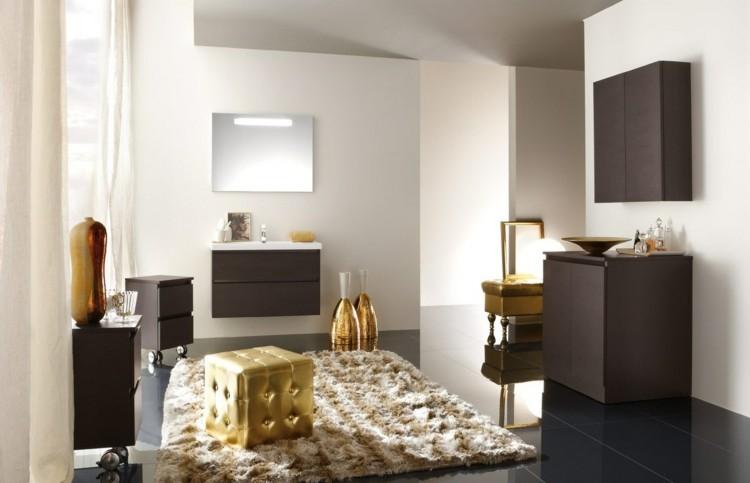 casa estilo variables diseños alfombra
