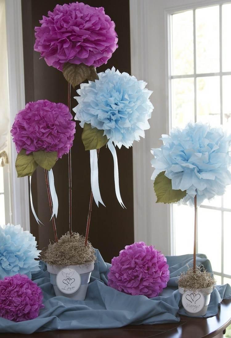centro-de-mesa-decoracion-colorido