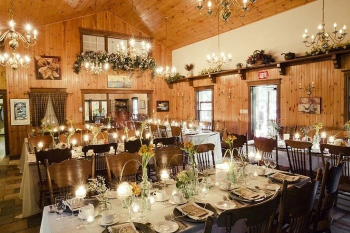 centros-mesa-bodas-preciosos-botellas-cristal