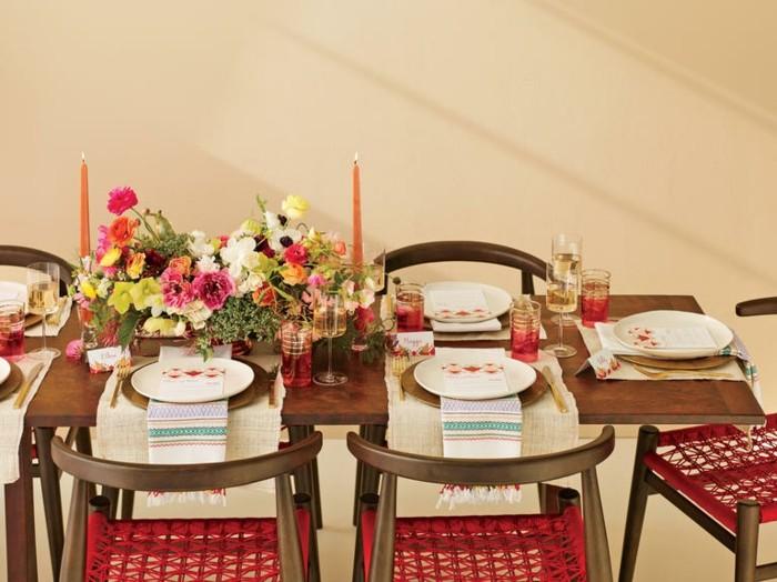centros de mesa para bodas precioso ideas
