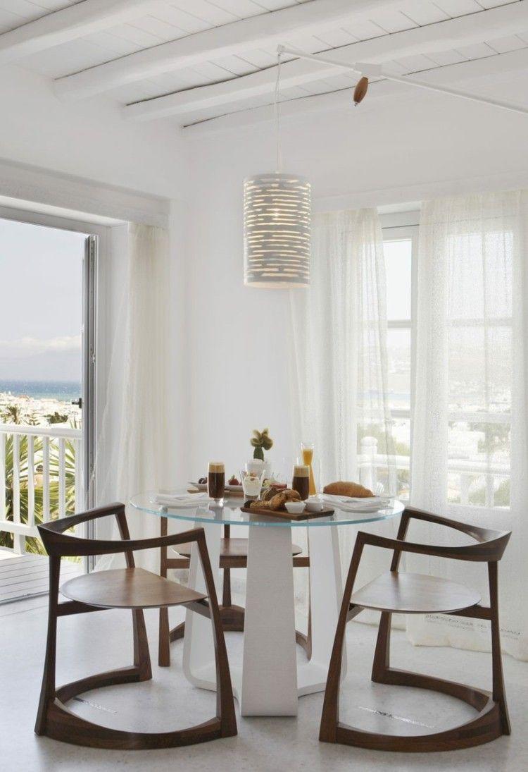 cilindro atractiva pendiente balcones diseño