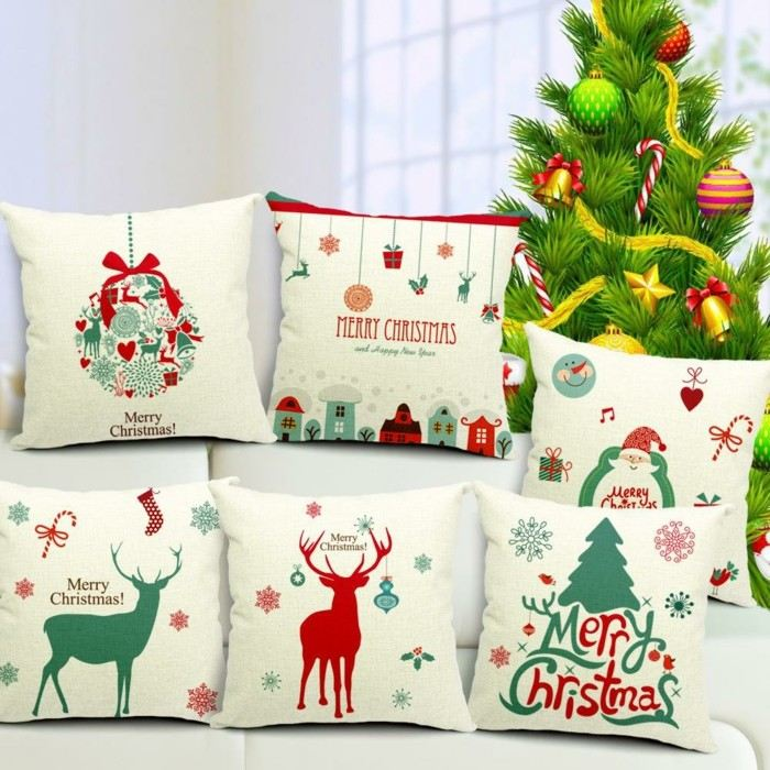 Regalos personalizados 50 ideas que te pueden interesar - Como sorprender en navidad ...