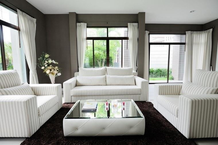 colores-de-pintura-salon-color-gris-paredes