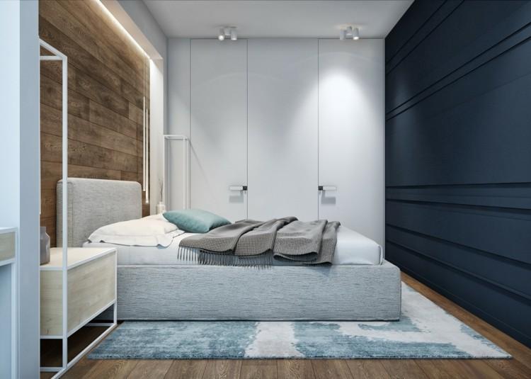 colores para pintar una casa alfombra led