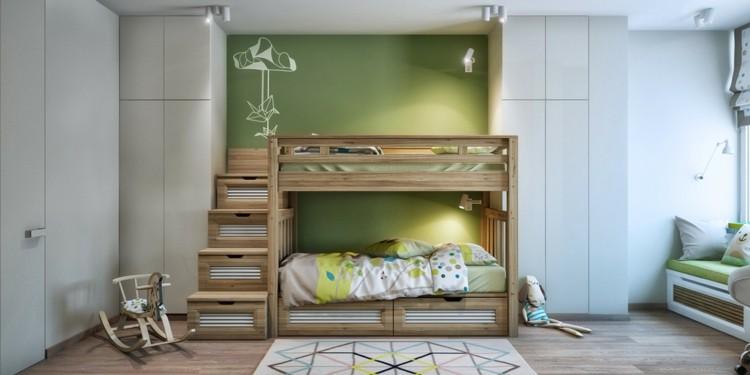 Colores para pintar una casa consejos y recomedaciones - Presupuesto pintar casa ...