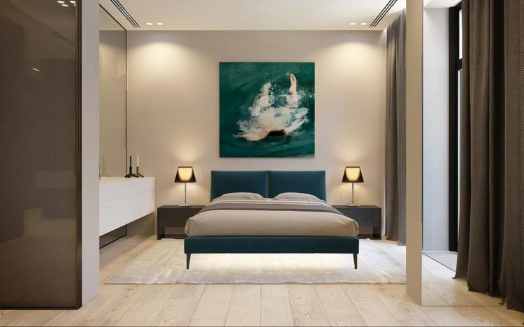 Colores pintar casa interior dise os arquitect nicos for Opciones para pintar mi casa interior