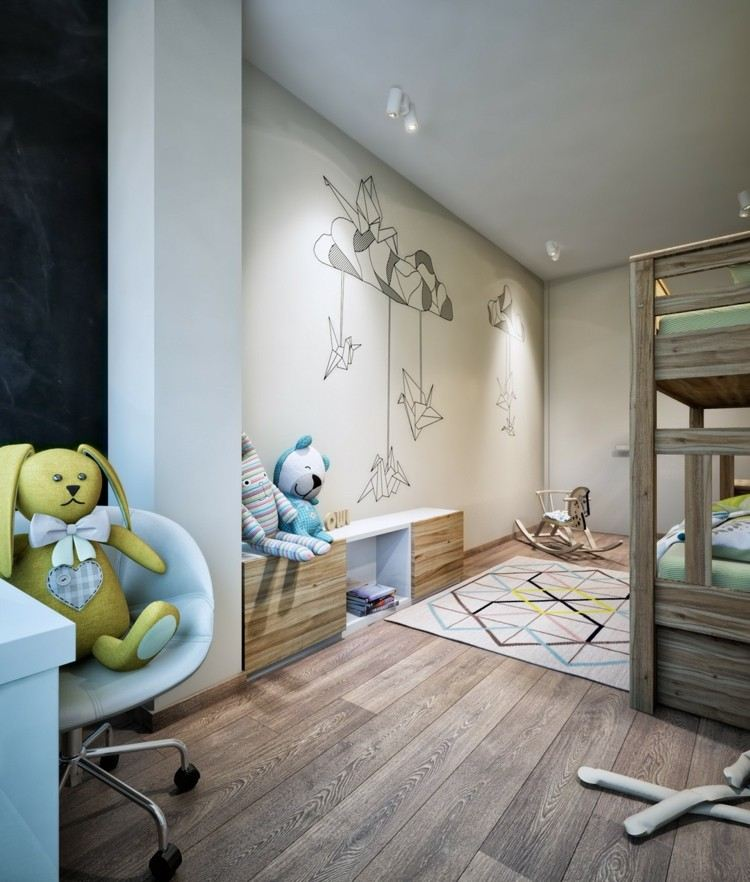 colores para pintar una casa juguetes dormitorio