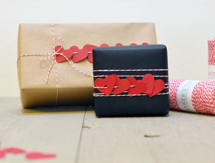 corazones soluciones variantes maderas papeles