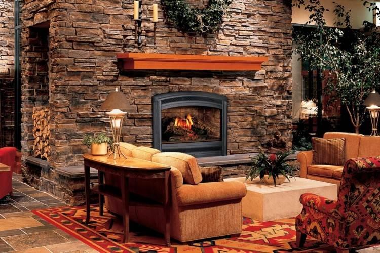 coronas ideas casas diseños juegos alfombras