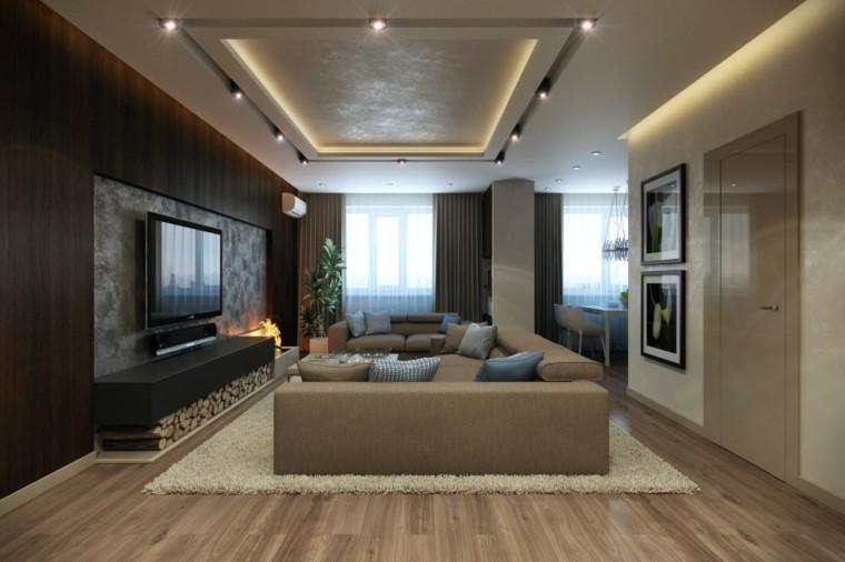 Tyler Villa Apartments