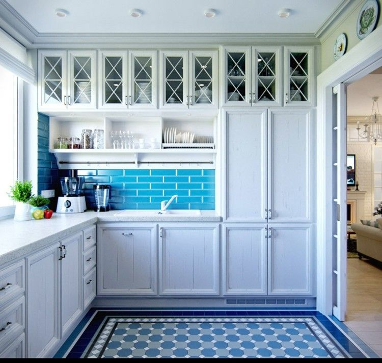 decoracion-cocinas-diseños-detalles
