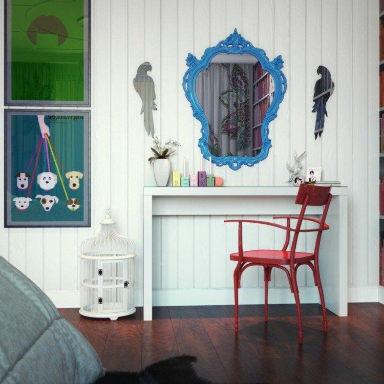 decoracion de casas alfombras perros creatividad