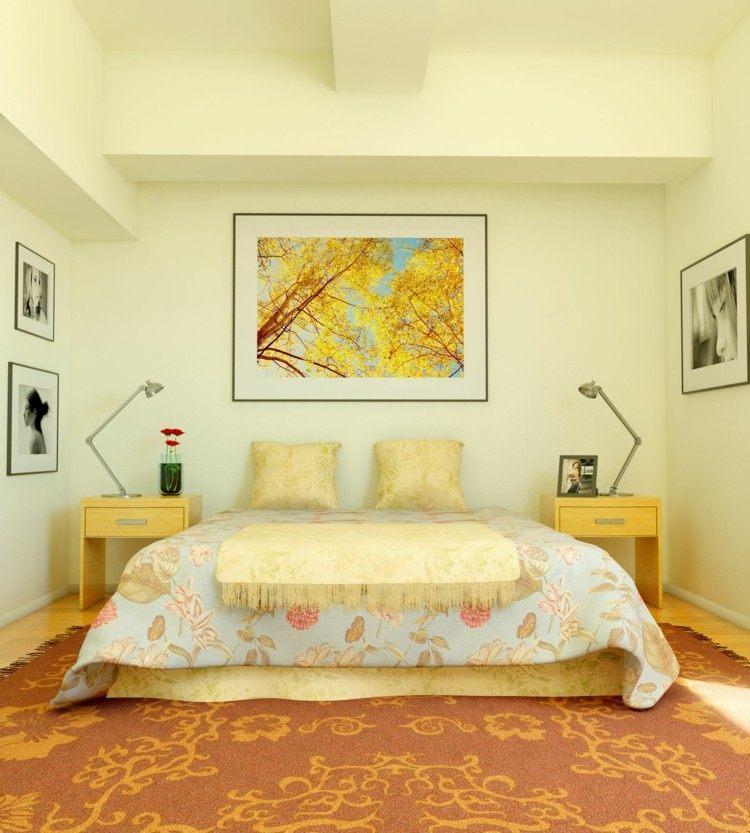 Decoracion de casas para ambientes elegantes de confort - Casa de alfombras ...