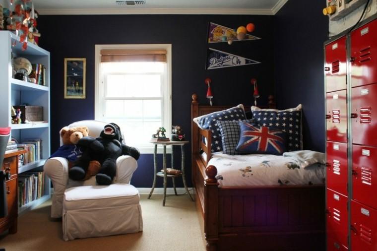 decoracion-dormitorio-infantiles-chico-juguetes