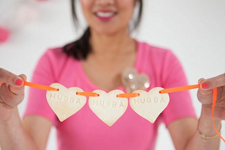 decoracion-san-valentin-preciosa-DIY-opciones