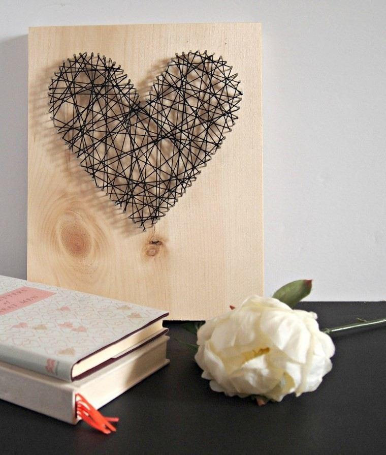 decoracion-san-valentin-preciosa-arte-madera
