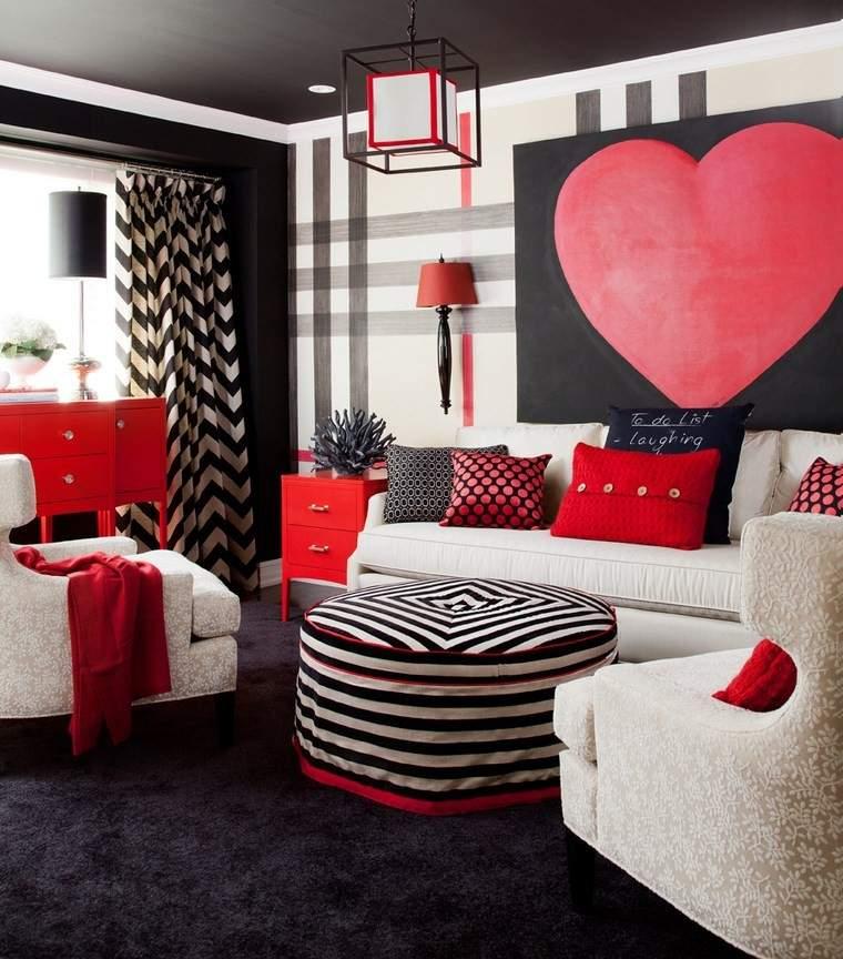 decoracion-san-valentin-preciosa-corazon-grande