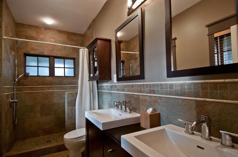 decorar baos estilo dos lavabos ideas with decoracion lavabos