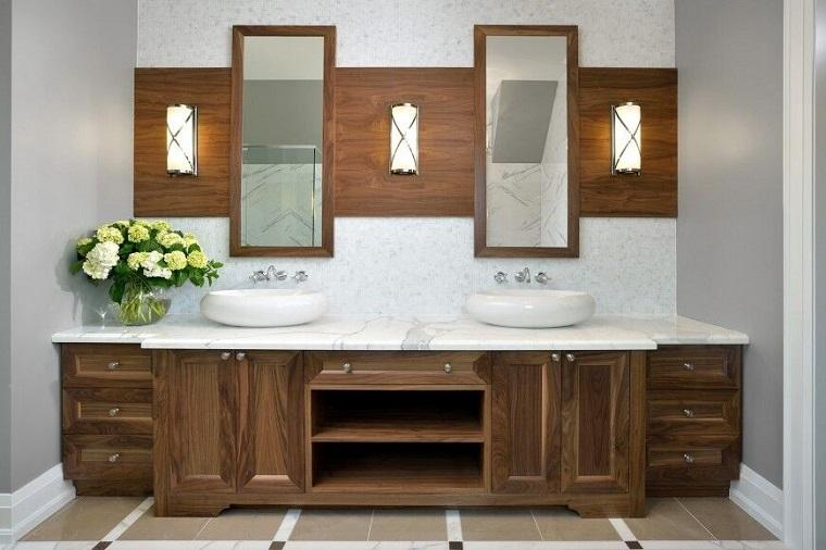 Decorar baños 39 fotos con ideas inspiradoras -