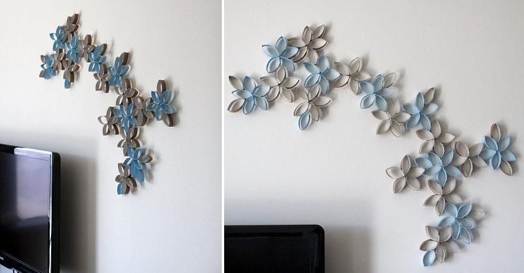 decorar-pared-opciones-detalles-manualidades