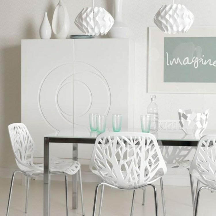 detallado sillones actuales ideas vidros