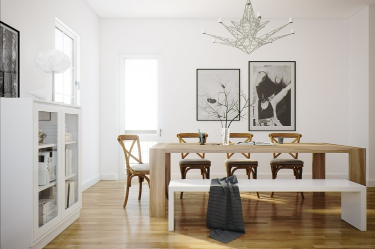 diseño casa decoracion grises grises