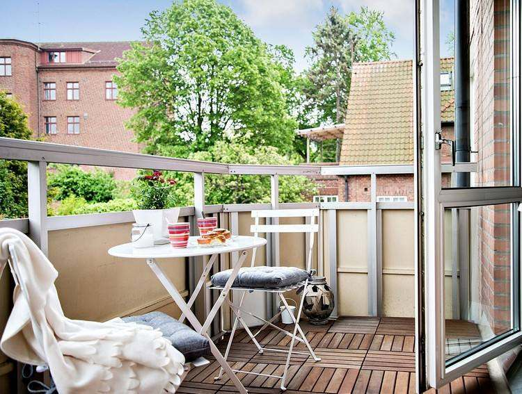 diseño suelo madera terraza